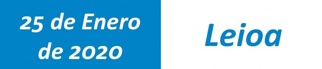 2020-01-25 Curso Fisio Leioa Vertical