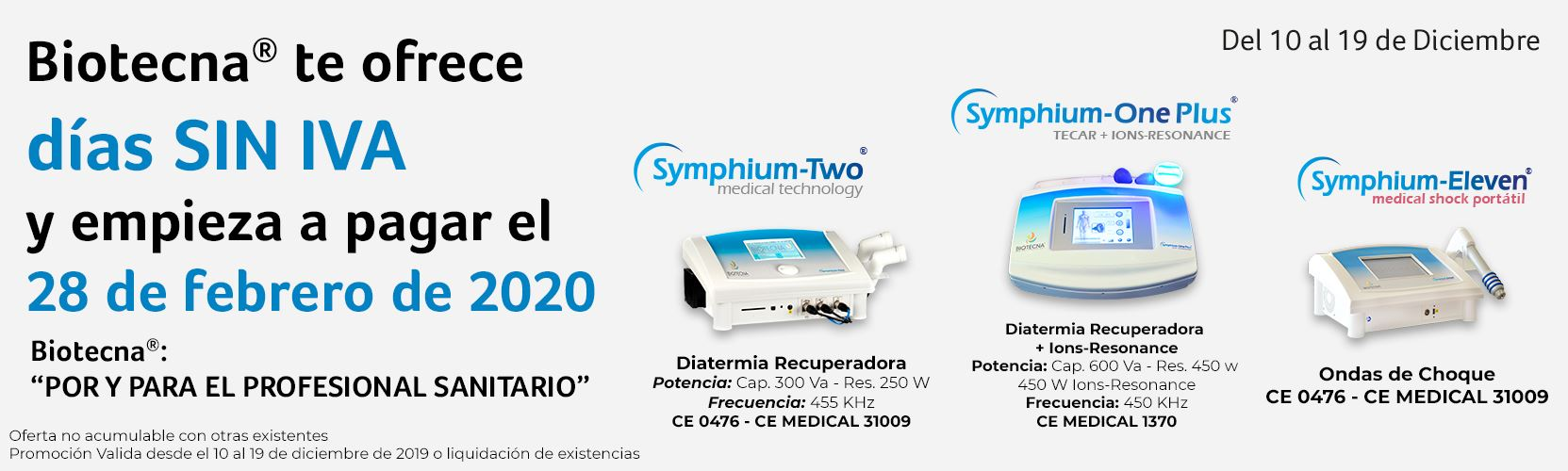Biotecna-Promoción-Días-Sin-Iva-y-empieza-a-pagar-2020