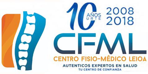 Centro Fisio-Medico Leioa - Pais Vasco