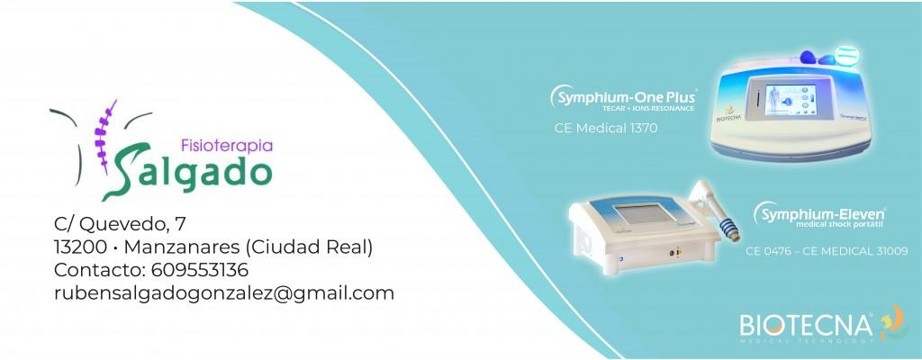 Fisioterapia-Salgado-e1575408647955