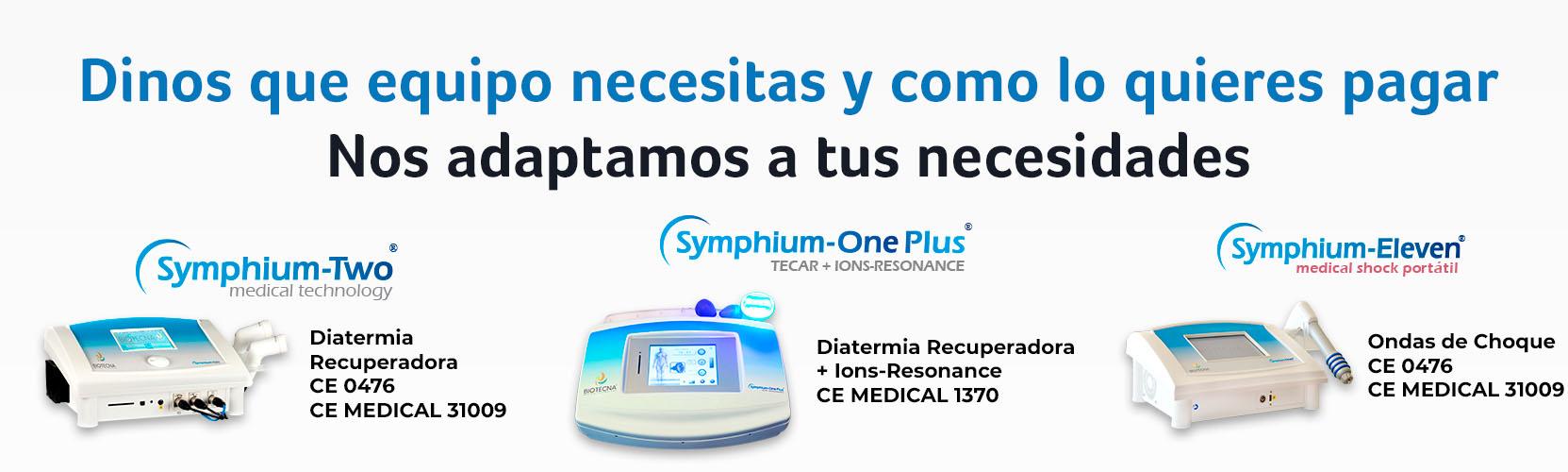 Ofertas-Diciembre-2019-Biotecna-Línea-Médica