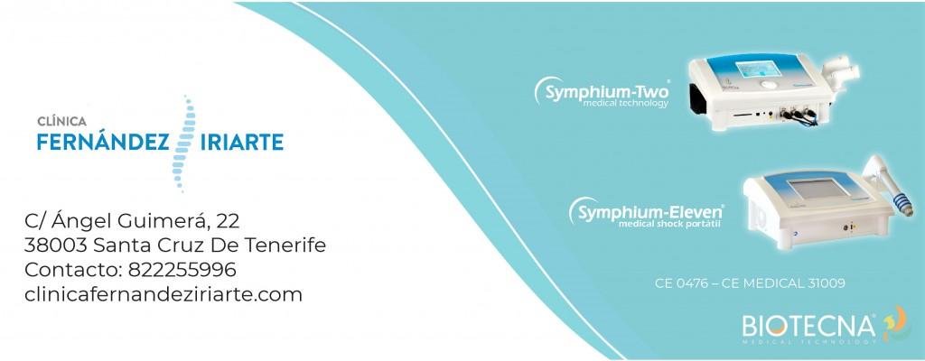 Biotecna-y-CLÍNICA-FERNÁNDEZ-IRIARTE-e1580320770396