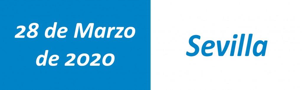 2020-03-28 - Sevilla - Vertical
