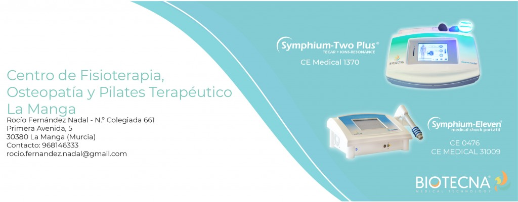 Centro-de-Fisioterapia-Osteopatía-y-Pilates-Terapéutico-La-Manga-e1583777464147