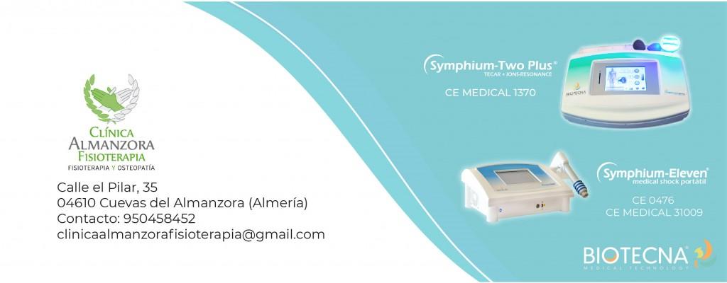 Clínica-Almanzora-Fisioterapia-e1583946087756