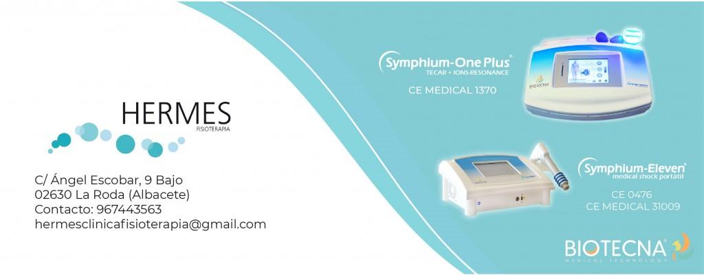 Hermes-Fisioterapia-e1583946079734