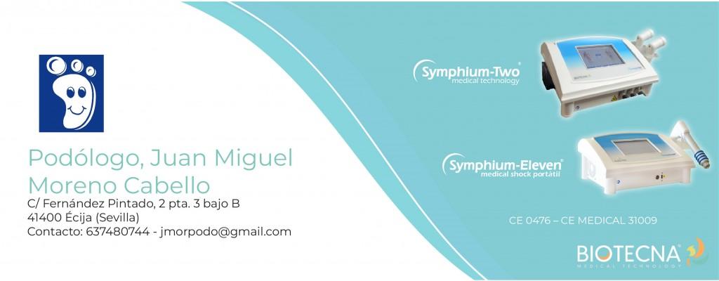 Podólogo-Juan-Miguel-Moreno-Cabello-e1583777456374