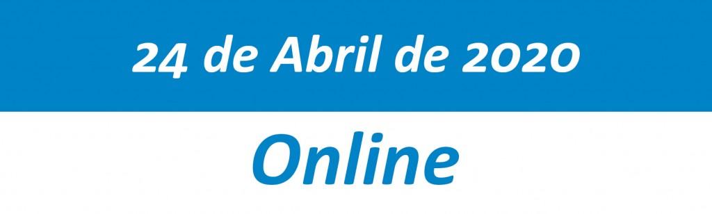 2020-04-24 - Curso Online Biotecna