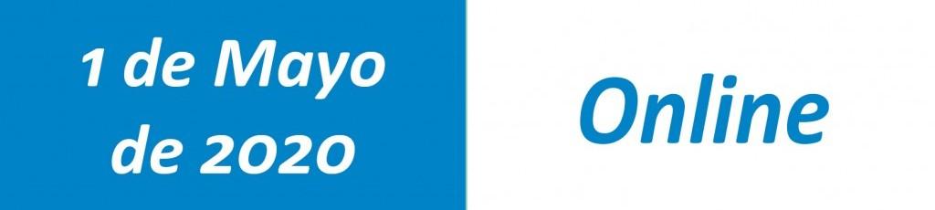 2020-05-01 - Curso Online Biotenca Fisioterapia