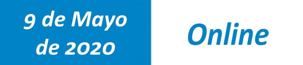 2020-05-09 - Curso Online Biotenca Fisio - Vertical