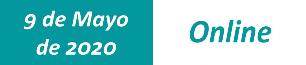 2020-05-09 - Curso Online Biotenca Podo - Vertical