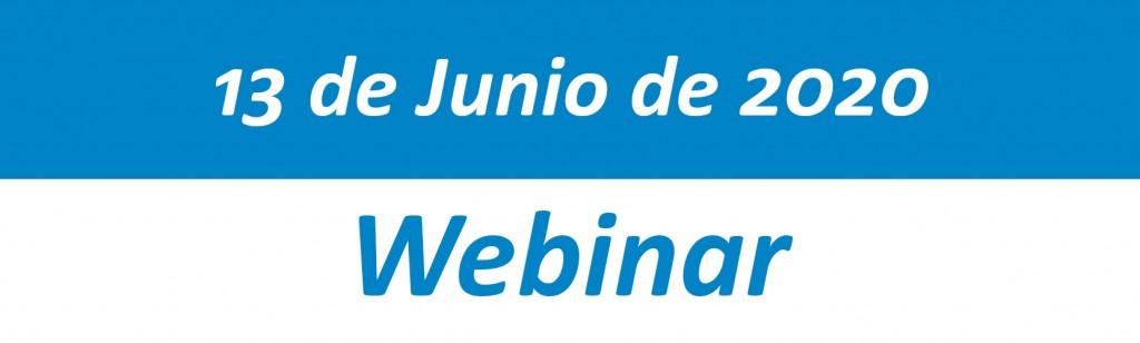 2020-06-13 - Curso Online Biotenca Fisio