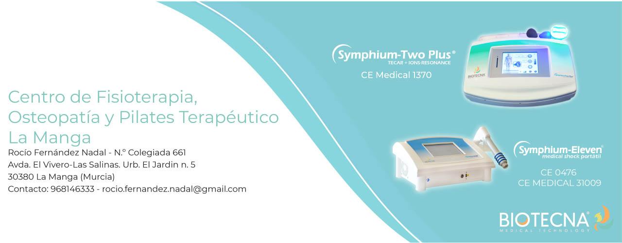 Centro-de-Fisioterapia-Osteopatía-y-Pilates-Terapéutico-La-Manga-pg-web-01