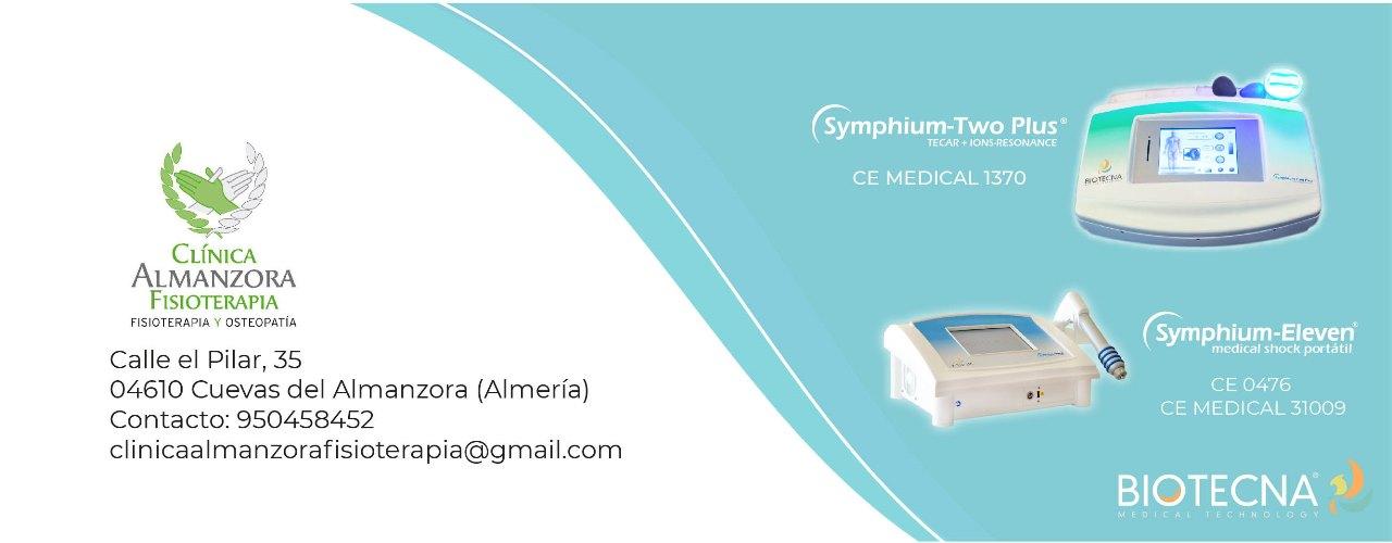 Clínica-Almanzora-Fisioterapia-Pg-Web-01-01