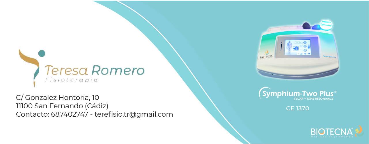 TERESA-ROMERO-FISIOTERAPIA