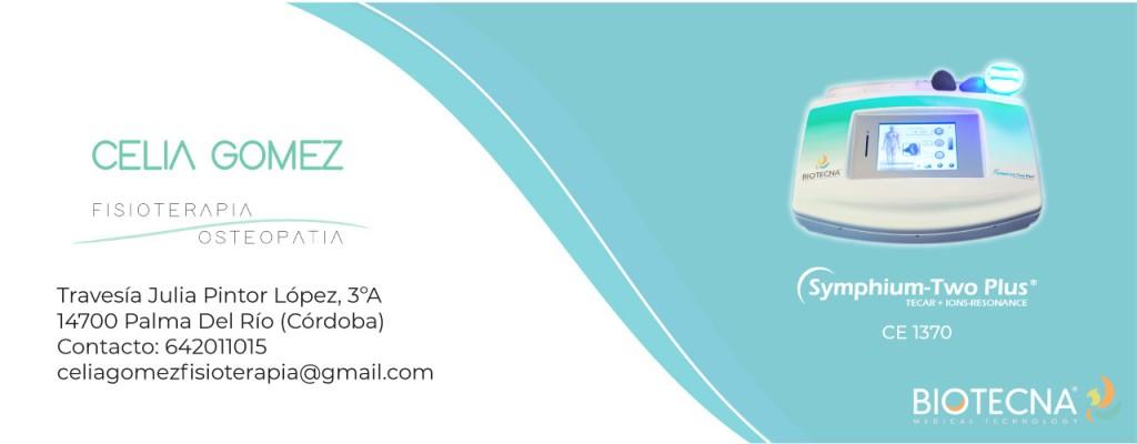 clinica-de-fisioterapia-y-osteopatia-celia-gomez-5-e1590694549172