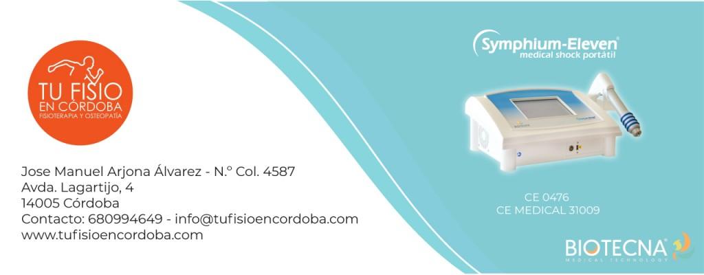 Tu-fisio-en-Córdoba-e1592327205107