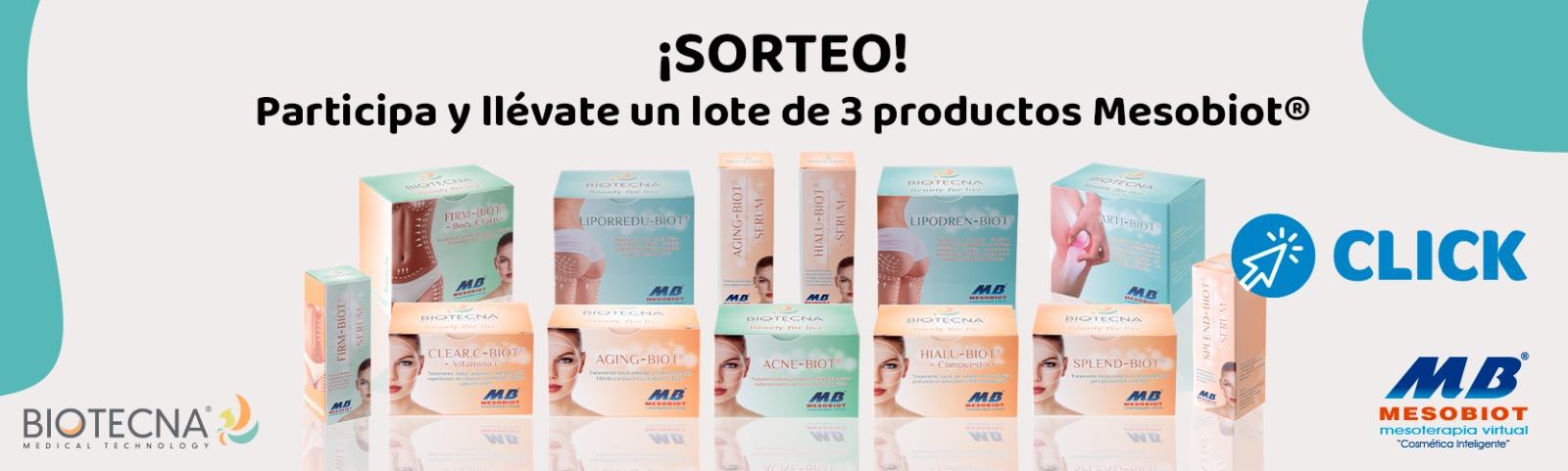 Productos-Sorteo-Biotecna_2020-09