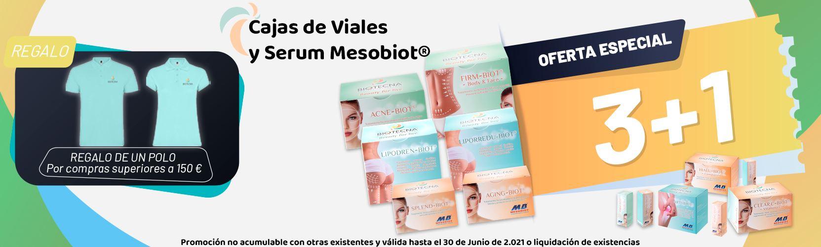 Cajas-de-Viales-Mesobiot