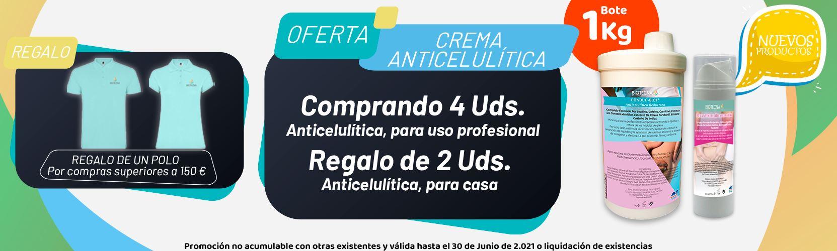 Crema-Anticelulitica