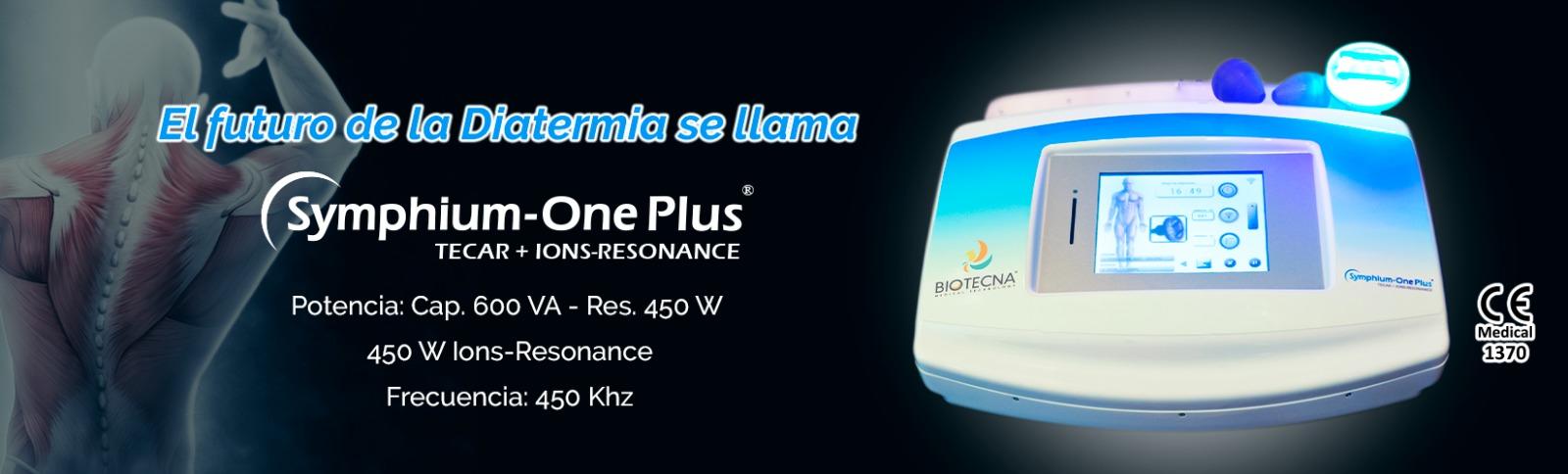 Portada-Symphium-One-PLus