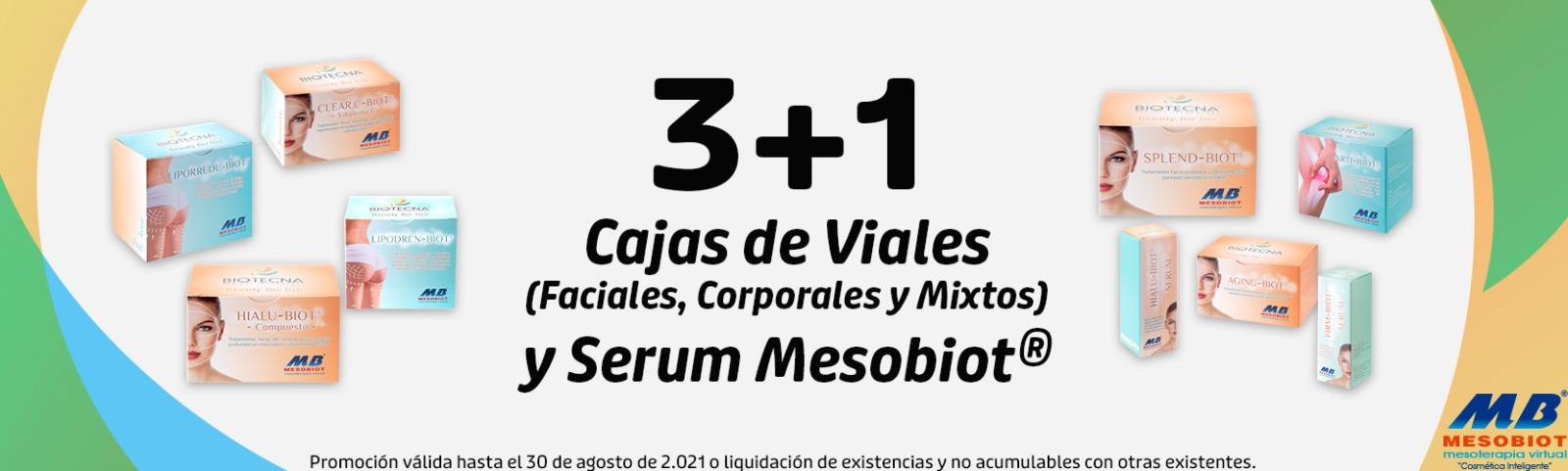 Promo-3-1-Viales