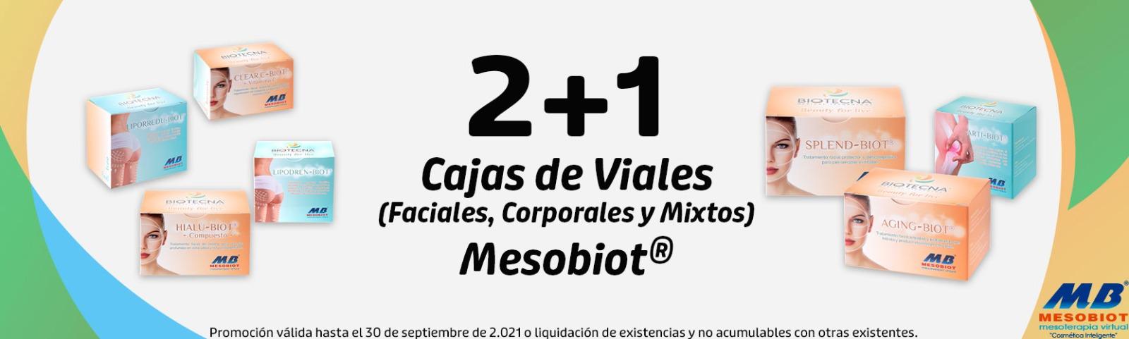 2-1-Cajas-Viales