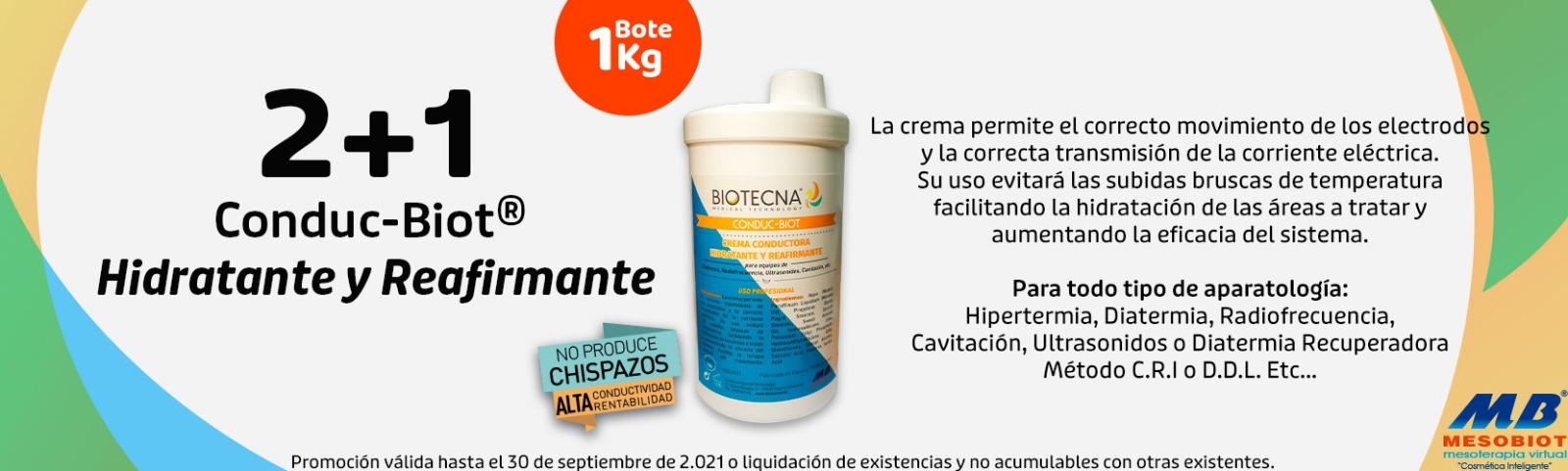 2-1-Conduc-Biot-Hidratante-y-Reafirmante