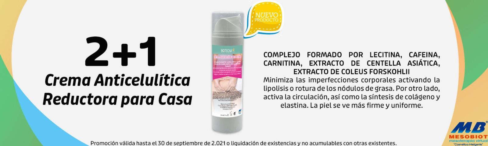 2-1-Crema-Anticelulitica